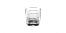 Copo de whisky myDRINK 300 ml