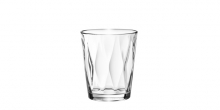 Szklanka myDRINK Optic 300 ml