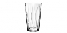 Vaso myDRINK Optic 350 ml
