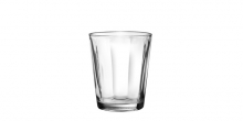 Vaso myDRINK Stripes 300 ml