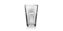Trinkglas FAME 400 ml