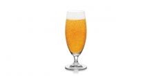 Pohár na pivo CREMA 300 ml