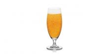 Sklenice na pivo CREMA 300 ml