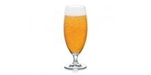 Pohár na pivo CREMA 500 ml