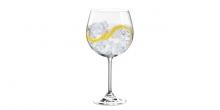 Copo de Gin Tonic CHARLIE 640 ml