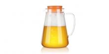 Džbán na pivo myDRINK, 2.5 l