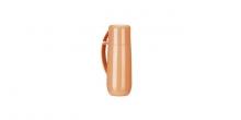 Thermosflasche mit Tasse FAMILY PASTEL, 0,5 l