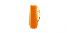 Thermosflasche mit Tasse FAMILY COLORI 0.5 l