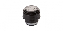 Kompletný plastový uzáver termosky CONSTANT 0.3 a  0.5 l