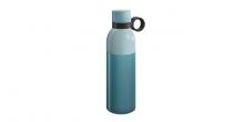 Zerlegbare Thermosflasche CONSTANT PASTEL 0,5 l, Edelstahl