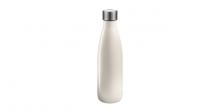 Flasche CONSTANT PASTEL 0,6 l, Edelstahl