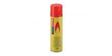 Gas für Stabfeuerzeuge PRESTO 250 ml