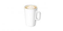 Café-Latte-Tasse GUSTITO