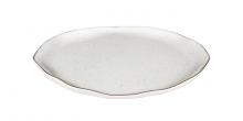 Plytký tanier CHARMANT ø 26 cm
