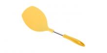 Łopatka do omletów/naleśn. PRESTO TONE