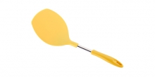 Espátula p/ omelete/crepe PRESTO TONE