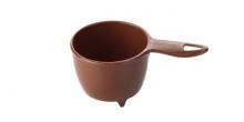 Sítko na kávovou sedlinu PRESTO ø 8 cm