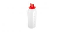 Zdobicí láhev PRESTO 250 ml