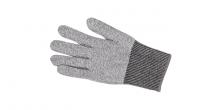 Ochranná rukavica PRESTO, veľ. L