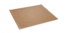 Tapete protector de forno PRESTO 45 x 38 cm