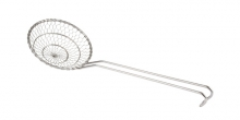 Sběračka GrandCHEF ø 13 cm