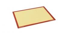 Podložka na pečenie DELÍCIA SiliconPRIME 40 x 30 cm, perforovaná
