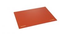 Tapete de forno DELÍCIA SiliconPRIME 40 x 30 cm, universal