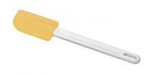 Espátula de silicone DELÍCIA  25 cm