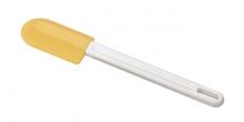Stěrka/lžíce silikonová DELÍCIA