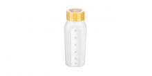 Kropiaca fľaša DELÍCIA 500 ml
