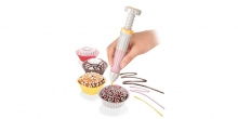 Cukrárska zdobiaca ceruzka DELÍCIA