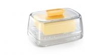 Dóza na maslo DELÍCIA
