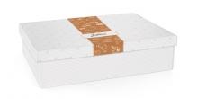 Krabica na sladkosti a lahôdky DELÍCIA, 40 x 30 cm