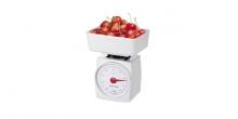 Balança de cozinha ACCURA, 2.0 kg