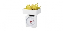 Kuchynské váhy ACCURA, 5.0 kg