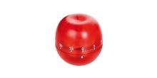 Kurzzeitmesser Obst PRESTO, 60 min