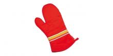 Kuchyňská rukavice PRESTO TONE