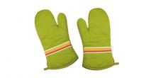 Kuchyňské rukavice PRESTO TONE, pravá a levá