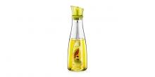 Ölflasche VITAMINO 500 ml, mit Aromasieb