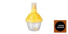 Pulverizador de limón VITAMINO