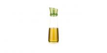Dozownik na olej VITAMINO 250 ml