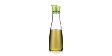 Dozownik na olej VITAMINO 500 ml