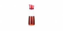 Frasco para vinagre VITAMINO 250 ml