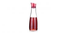 Essigflasche VITAMINO 500 ml