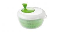 Centrifugador de salada HANDY