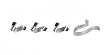 Náhr.set (3 nožky+1 úchyt) pro 644806,08