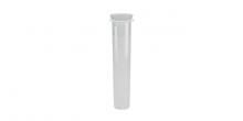 Refrigerador para jarro TEO 2.5 l