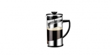 Dzbanek do herbaty i kawy TEO 0.6 l