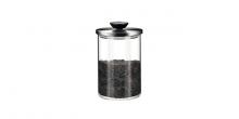 Tee- und Kaffeedose TEO 0.75 l