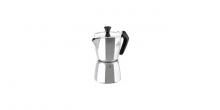 Kávovar PALOMA, 1 šálka